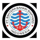 PT Bahtera Bahari Shipyard